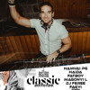 Classic Party 2   Classic House Mix II 2017   Vocal House Nostalgic Evergreen Club Music