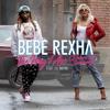 Bebe Rexha - The Way I Are [Mrzk - R]Req Atick'T #Prev