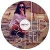 Solid Steel Radio Show 28/7/2017 Hour 2 - E.M.M.A.