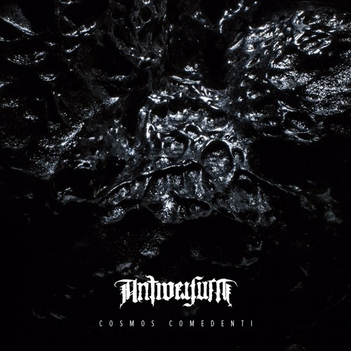 antiversum-antinova