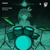 永久の宴 (TANUKI Remix) [Drum Cover]