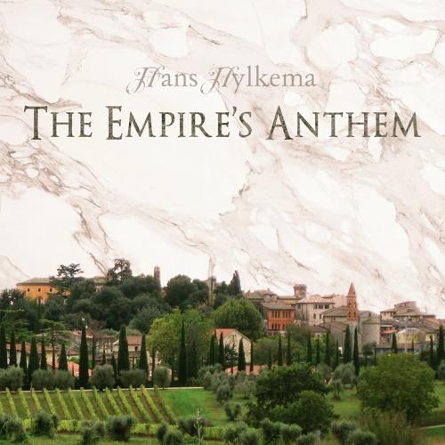 The Empire's Anthem