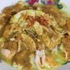 Ini Kuliner Cirebon Yang Bikin Ketagihan