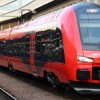 TrainyMcTrainFace – Naming a Swedish train