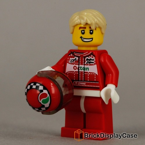 Overdrive: Rolls Royce image; Naming transport vehicles; Lego Gear box