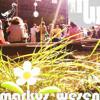 Download Markus Wesen - Sisyphos / Strand Closing // Berlin 22.07.17 Mp3