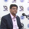 MBA Executive enhances interpersonal skills and leadership traits: Malik Umer Ayub