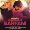 Barfani - Male - Songs.pk