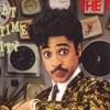 Morris Day And The Time – Jungle Love