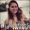 Iwang - Di Meritiang