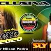 BG = MELO DO SEXO - SLY = FOXX 500TÃO EXCLL HORIZONTE DAS PEDRAS  OI 098 999751202