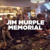Jim Murple Memorial • Vinyl set • LeMellotron.com