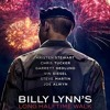 Billy Lynn's Long Halftime Walk Full Movie Download HD