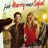 Jab Harry Met Sejal 2017 Full Movie Download Free HD