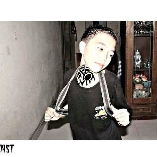 Lagu Batak Terbaru 2015  - OMEGA TRIO - Mardua Holong