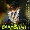 BAADSHAH_new_Song_BY_Talha__Angel_WAPKING.CC_MP3_SingPlay