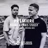 Premiere: Prunk & Chris Stussy - Brooklyn Tears (Original Mix)