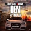 Feat Medikal - Dem Go Hear Am