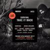 Gerra & Stone - Dispatch Recordings London Promo Mix