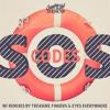 Codes - SOS - Country Club Disco
