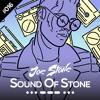 Joe Stone - Sound Of Stone 016 2017-07-28 Artwork