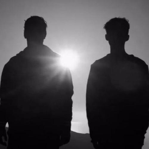 Martin Garrix & Troye Sivan ~ There For You (Nolan van Lith Remix)