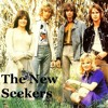 New Seekers - Best Tracks 1970-1974 **UPDATED APRIL 2018**
