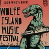 SundayGlide Spotlights Wolfe Island Music Festival 2017 July 30th @ 2p EDT