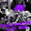 SNATCH093 01. Paolo Martini, Alex Neri - Sparks (Original Mix)(SNIP)