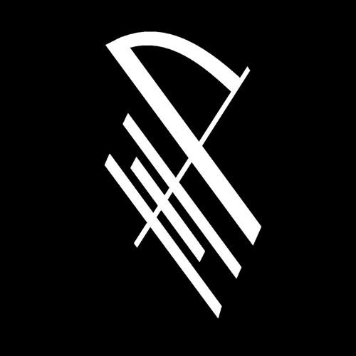 mPulse - Revenge [Click 'Buy' for FREE DOWNLOAD]