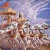 Shrimad Bhagwad Geeta Ch 11 42 55