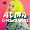ALMA - Chasing Highs (Mark Jay Remix) *FREE DL* *Supported on KISS FM UK & Capital FM*