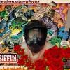 Survival of the Sickest (Eminem Deja Vu freestyle)