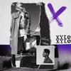 XYLØ - Alive (Nolan van Lith Remix)
