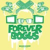 Forever Bogus Podcast - Top 5 Cartoon Theme Songs