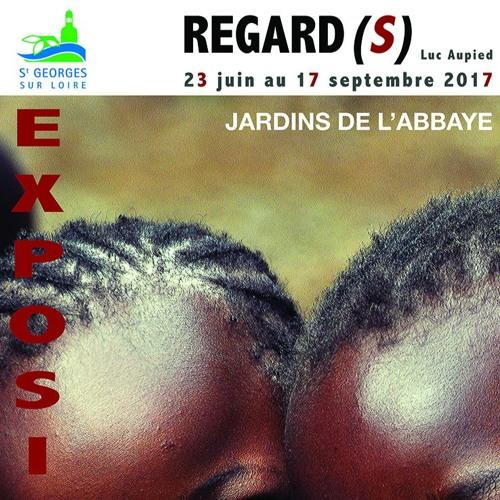 Saint-Georges Magazine 147 Eté 2017