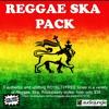 Reggae Ska Pack ( Preview edit with Watermark )