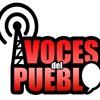 #VocesDelPueblo Educadores de Sucre dicen !La Constituyente Si va!