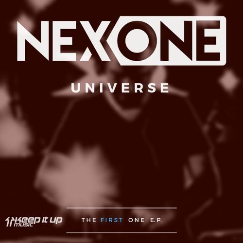 Universe #TFO