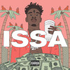 21 Savage - Issa Album - [Full Album]