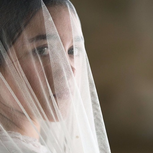 Lady Macbeth (Director William Oldroyd)