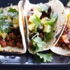 Cooking with Fire Episode 28, Tacos al Pastor
