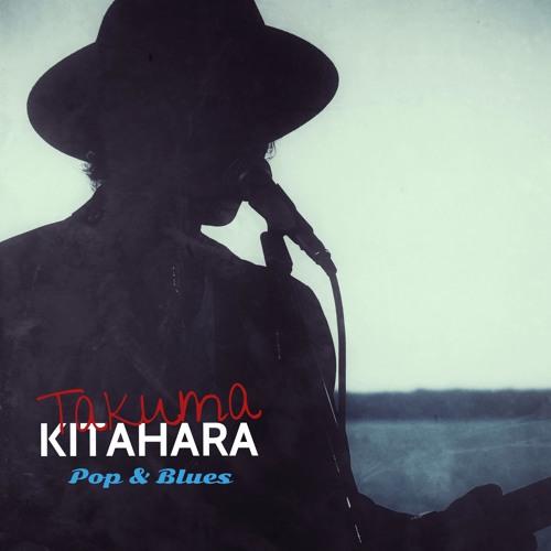Pop & Blues