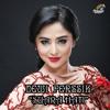 Dewi Perssik - Suara Hati - Single