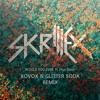 Skrillex & Poo Bear - Would You Ever (XOVOX & Glitter Soda Remix)