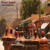 Ralph Koper: Musical Group 3