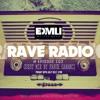 Rave Radio Episode 102 With Faruk Sabanci