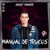 Daddy Yankee - Manual De Trucos (Nev & Rajobos Extended Edit)