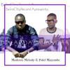 Modexto Melody - Pilar da Minha Vida ft. Fidel Mazembe | Kizomba 2017