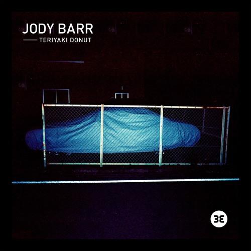Jody Barr - Teriyaki Donut